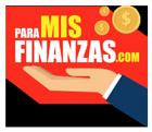 paramisfinanzas.com